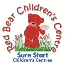 Red Bear Childrens Centre - Stotfold, Arlesey and Fairfield Park