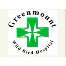 Greenmount Wild Bird Hospital