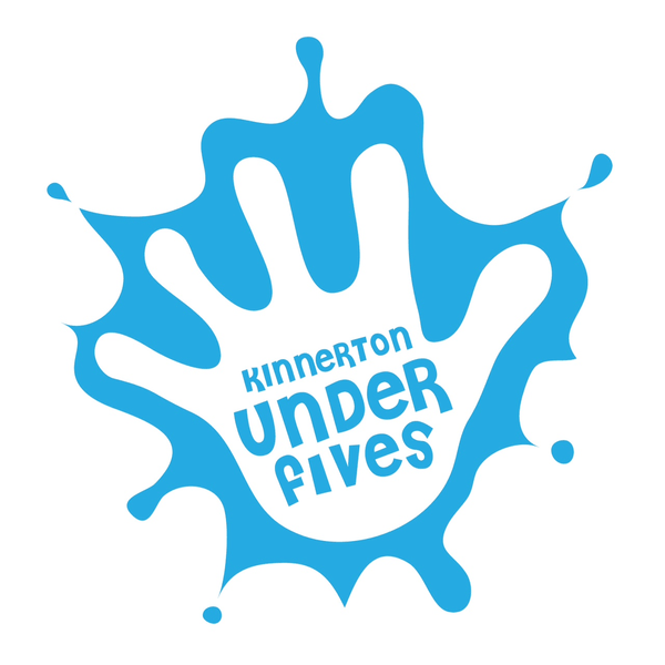 Kinnerton Under Fives Playgroup & Toddlers