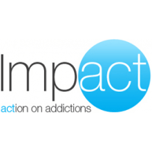 IMPACT Alcohol & Addictions Services