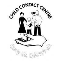Bury St Edmunds Child Contact Centre