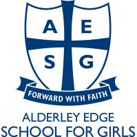 Alderley Edge School for Girls - Wilmslow