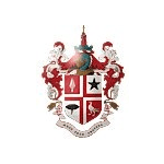 Leigh Cricket Club (Lancs)