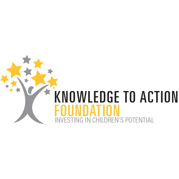 Knowledge to Action Foundation