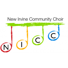 New Irvine Community Choir