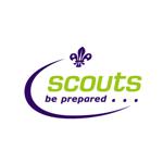 Sherburn Scout Group