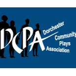 Dorchester Community Plays Association