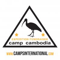 Camps International Cambodia 2015 - Laura Hughes