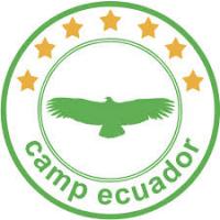 Camps International Ecuador 2015 - Tilly Wright