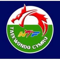 Wales Olympic Taekwondo