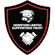 Hereford United Supporters Trust