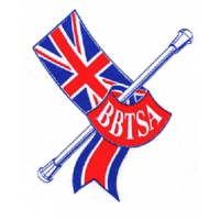 BBTSA National Squad