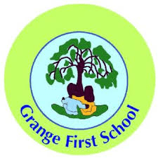 Grange First School, Gosforth