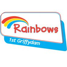Girlguiding Leicestershire - 1st Griffydam Rainbow