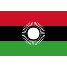 Malawi 2014 - Shazia Sidat