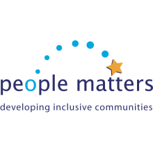 People Matters (West Yorkshire) CIO