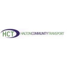 Halton Community Transport