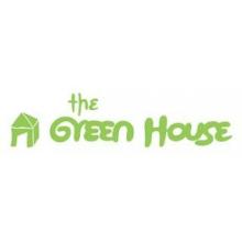 The Green House Bristol