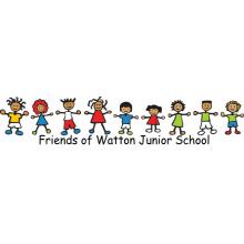 Friends of Watton Juniors