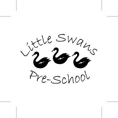 Little Swans Pre-School - Dawlish