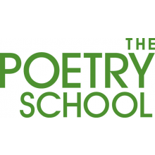 The Poetry School