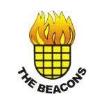 Beacons Wheelchair Dancers