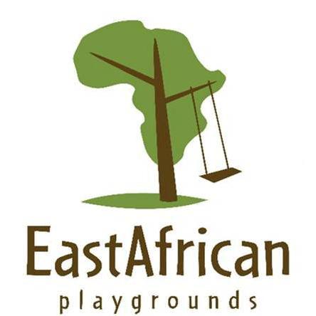 East African Playgrounds 2014 - Emma Buchan
