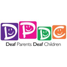 Deaf Parents Deaf Children