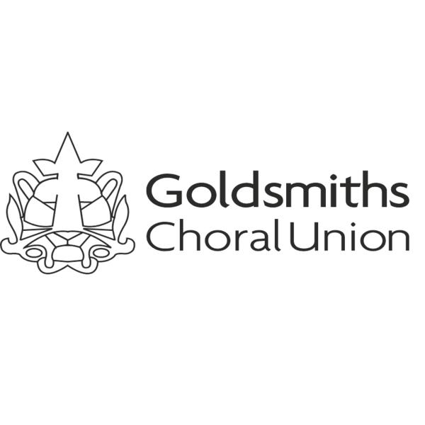 Goldsmiths Choral Union