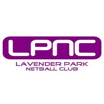 Lavender Park Netball Club