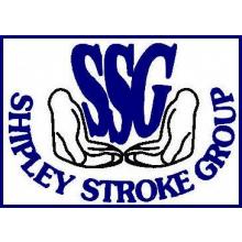 Shipley Stroke Group
