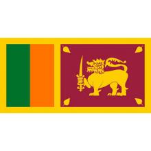 Mental Health Sri Lanka  2015 - Sheriden Morley