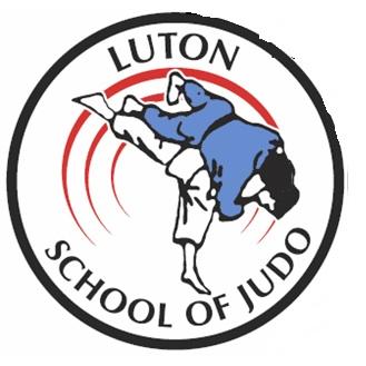 Luton School of Judo