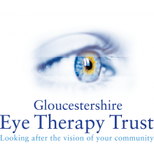 The Gloucestershire Eye Therapy Trust