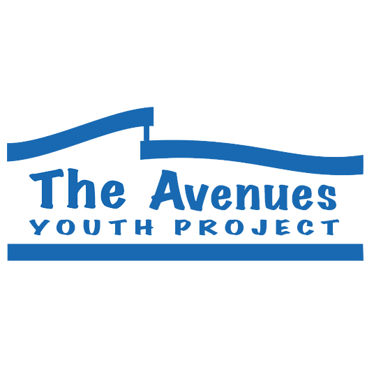 Avenues Youth Project, Queen's Park