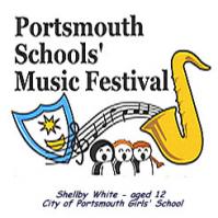 Portsmouth Schools' Music Festival