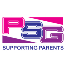 Parent Support Group, South East London