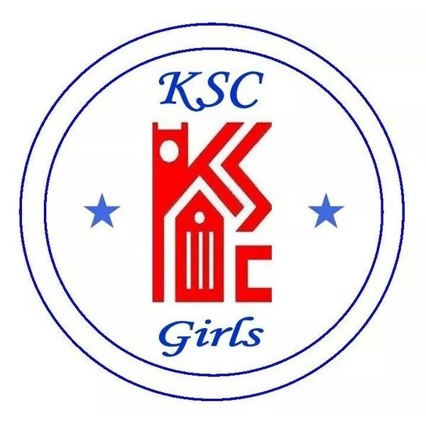 KSC Girls Football Academy