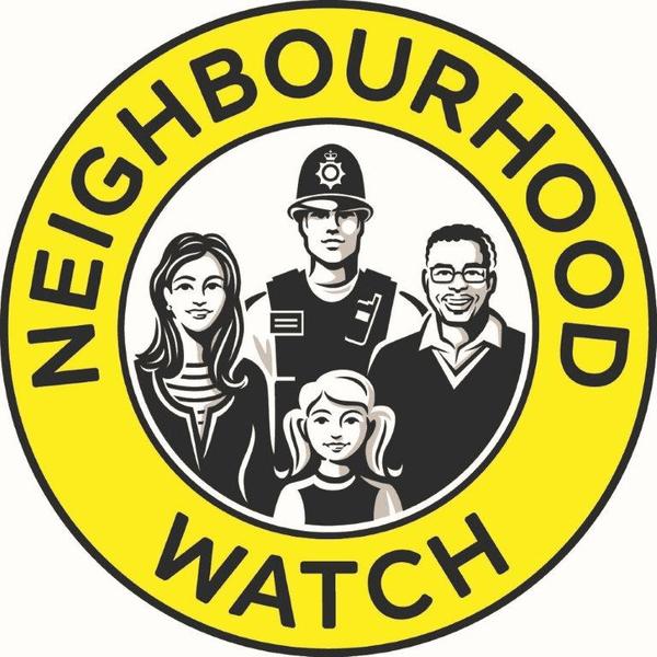 Neighbourhood & Home Watch Network (England & Wales)