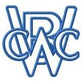 Whaley Bridge Cricket Club