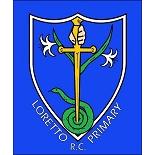 Loretto RC Parent Council - Musselburgh