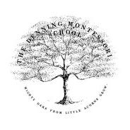 Denning Montessori School - Henley-On-Thames