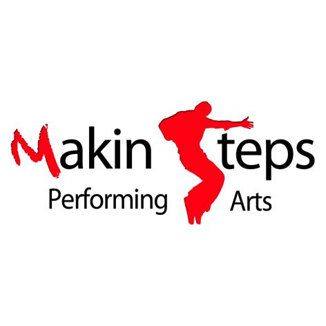 Makin Steps 30th Anniversary Show