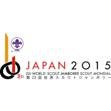 World Scout Jamboree Japan 2015 - Alice Roberts