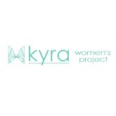 Kyra - Women's Project