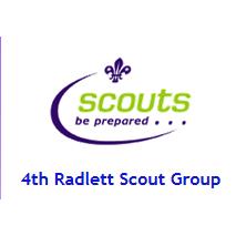 4th Radlett Scout Group