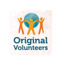 Original Volunteers: Uganda 2014 - Hannah Lewis
