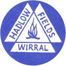 Girlguiding Wirral: Hadlow Fields Campsite
