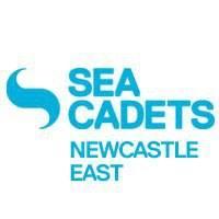 Newcastle East Sea Cadets