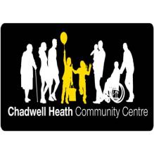 Chadwell Heath Community Centre